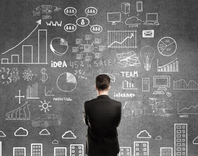 Ten Reasons Why You Need A Business Plan [Updated]